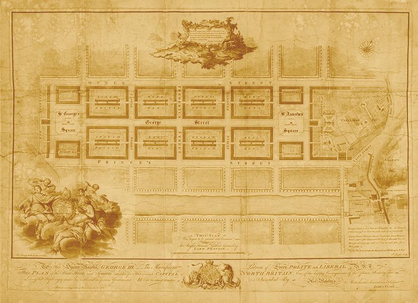 Affiche_colloque_Amiens_Craig_NT_Plan_1770.png